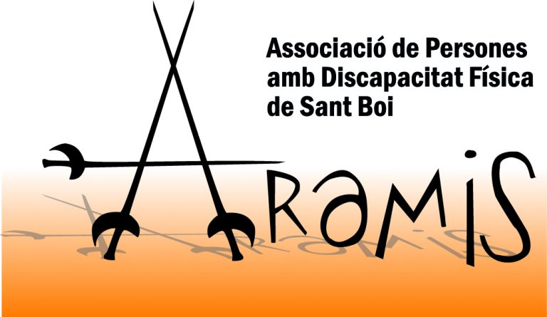 Associació de Persones amb discapacitat de Sant Boi Aramis